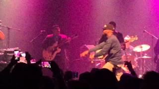 PRhyme (DJ Premier & Royce Da 5