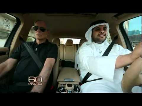 Qatar Story 60M