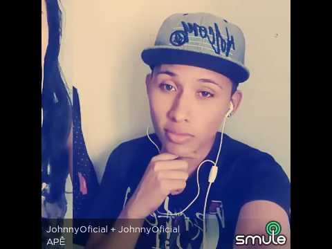 Melim - Apê - Feat- Sthefanny X JohnnyVittar