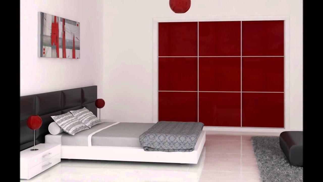 Muebles A Medida Vigo Best Donde Comprar Muebles De Cocina En  # Muebles Cil Vigo