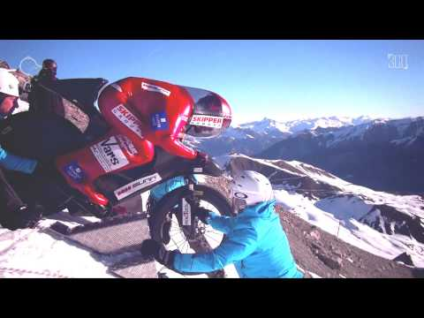 (official)-eric-barone---223,30-km/h-(138,752-mph)---world-mountain-bike-speed-record---vsc-2015