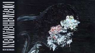 "Deafheaven - ""Luna"" (Full Album Stream)"