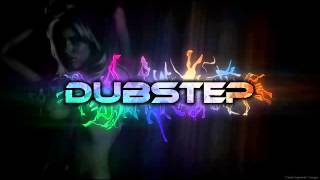 Best Dubstep Mix 2012 Drumstep   100% Best Hard Drops Soundcrafters Mix 2012
