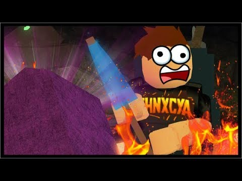 THE SECRET CAVE & GROUP DUNGEON RAID!!! | Roblox Explorer Simulator