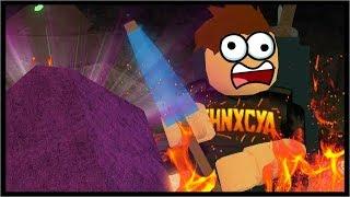 DIE SECRET CAVE & GROUP DUNGEON RAID!!! | Roblox Explorer Simulator