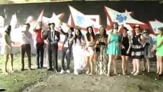 свадьба в Лиде