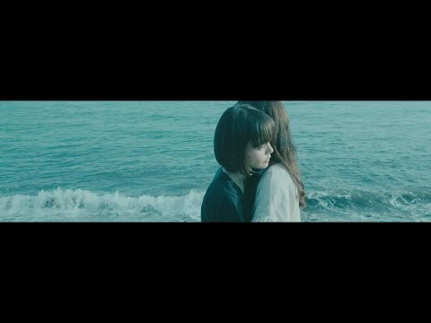 cinema staff「斜陽」MV