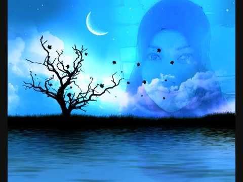 Iwan Fals - Selamat Tidur Sayang