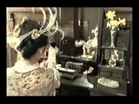 Titanic's Ghosts Documentary