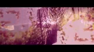 Sieren - Keep On