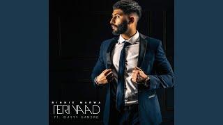 Teri Yaad (Garry Sandhu, Binnie Marwa) Mp3 Song Download