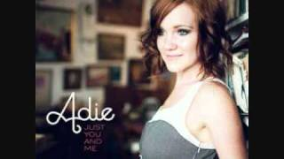 Watch Adie Love Come Down reach video