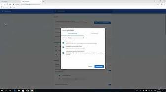 Google Chromen selaushistorian poistaminen - digivinkit fi