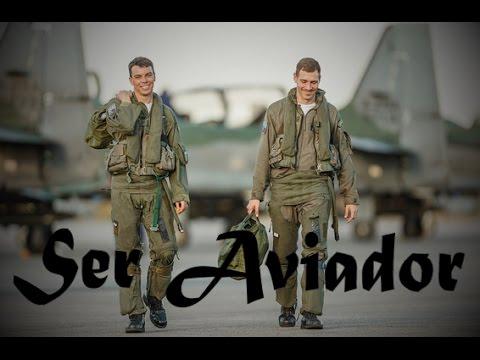 731994011 Ser Aviador - YouTube