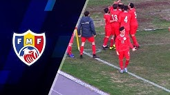 Geneve - Istanbul 0-118.11.2016