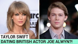 Taylor Swift's new song decoded. Famous People.
