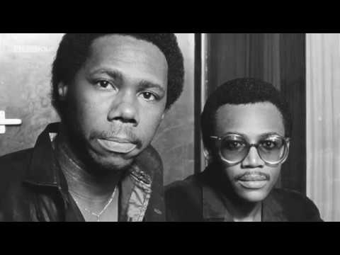 BBC   Nile Rodgers The Hitmaker MP4 AAC](oan)