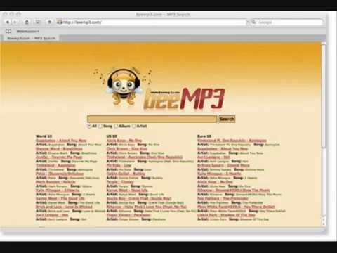 how to download music from youtube to ipod nano