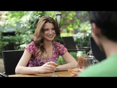"""El """"cerebro enamorado"""" es un vídeo divulgativo de la Universidad de Navarra"""