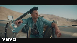 Gambar cover Russell Dickerson - Love You Like I Used To (Unofficial Video)