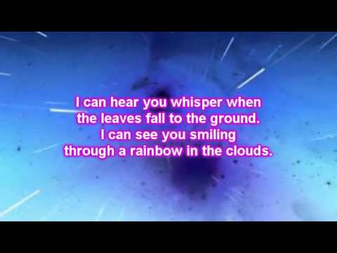 Lonestar  - Just The Rain (Lyrics)
