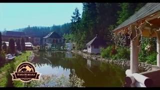 видео Літній відпочинок у селі. Твір, текст-розповідь, есе про відпочинок влітку в селі