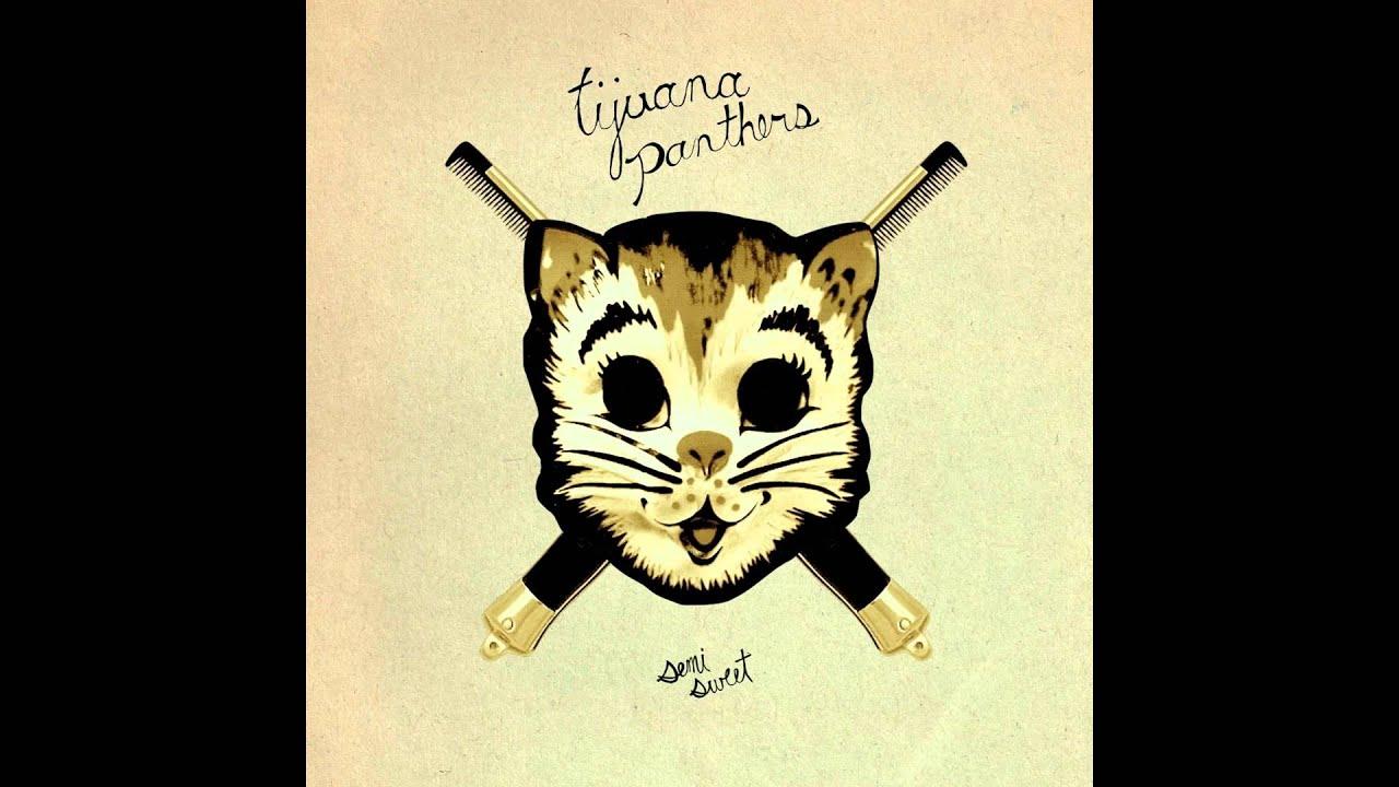tijuana-panthers-one-way-ticket-because-music
