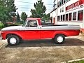 1962-Ford-F100-Pickup-V8-Fleetside-Longbed