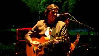 Saúl Hernández - Sombras en Tiempos Perdidos - Leon 2012