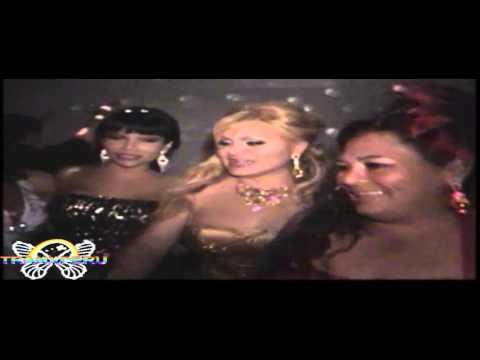 fiestas de travestis en argentina 2012 parte 2