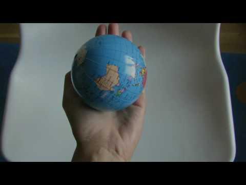 ganadoras-del-oscar-a-mejor-cortometraje-ambiental-3º-eso-biología-y-geología