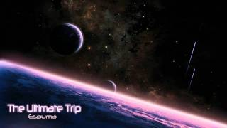 【HD】Trance: The Ultimate Trip (Sam-Pling Club Mix)