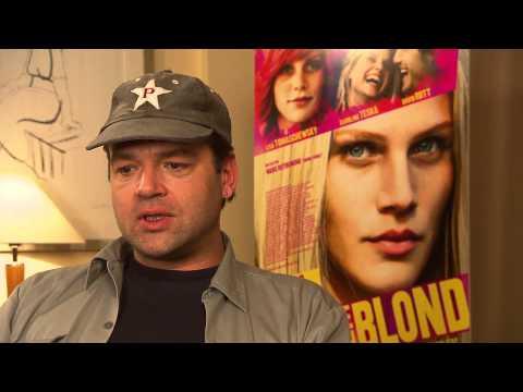 Heute bin ich blond - Marc Rothemund im Interview