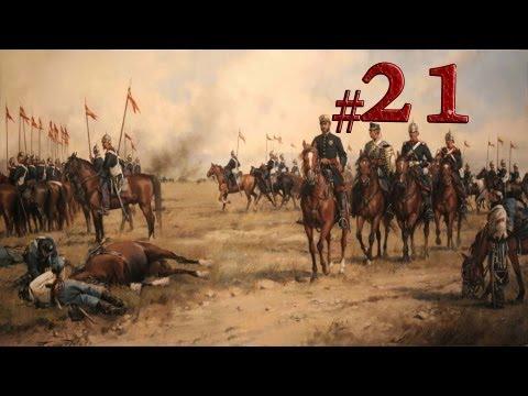 Victoria II: Heart of Darkness | ►España [21] | España Comunista