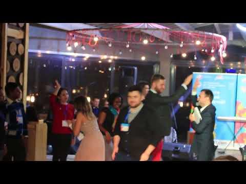 World festival of youth and students 2017 Kazan фестиваль молодёжи и студентов 2017 Казань