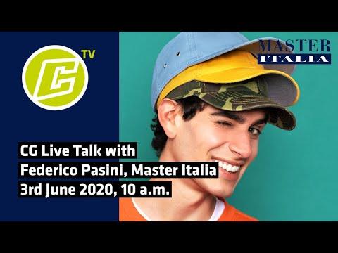 cg-live-talk- -master-italia