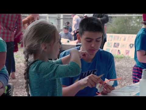 Discover Montclair Cooperative School