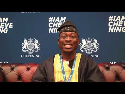 chevening-scholarships---choosing-your-courses