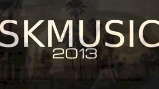 Twist feat. D-Steeze - Friends With Benefits #SKMusic *DOWNLOAD BELOW*