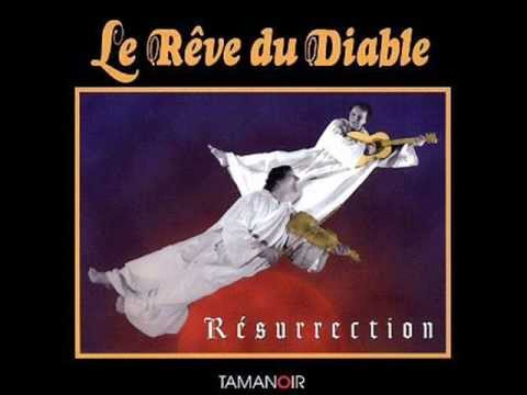 Ti clin veut se marier le r ve du diable 1996 for Le miroir du diable