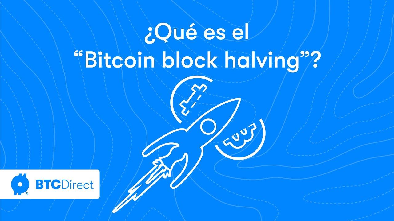 trading bitcoin bitcoin