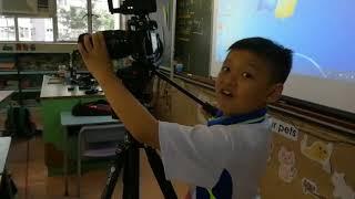 Publication Date: 2019-06-19 | Video Title: 到校課程 - 鳳溪廖潤琛紀念學校