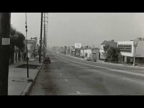 Shy Guy Douglas New Memphis Blues (1953)