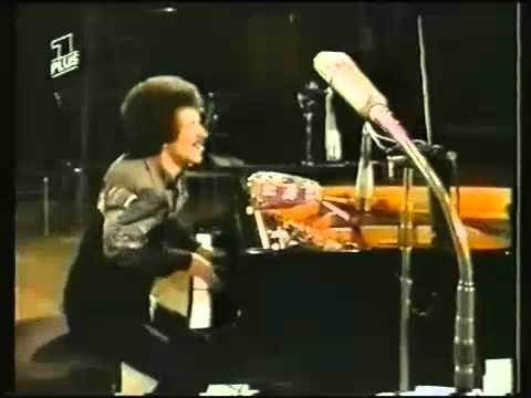 Keith Jarrett  Paul Motian  Charlie Haden