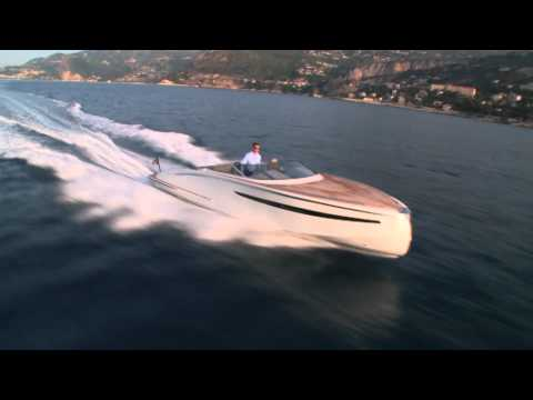 Yachting Page introduces: Rivera Lifestyle Management & I.C. YACHT's AQUILIA