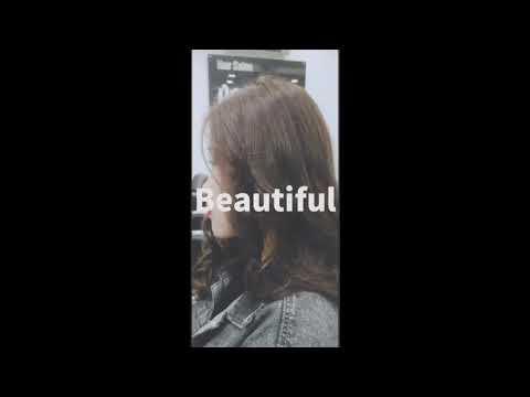 VIDEO CALL RINGTONE TIK TOK
