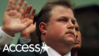 The Real Richard Jewell: How The 1996 Olympics Hero Was Vilified By The Media