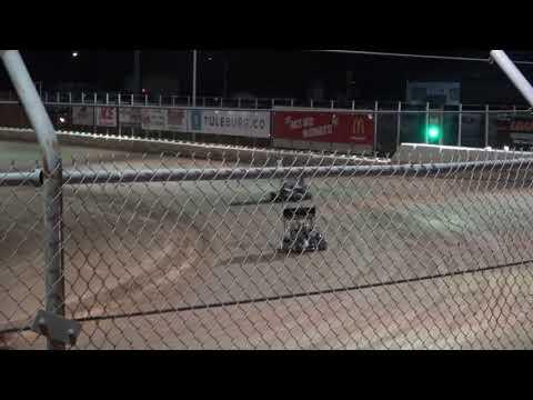#55Jett Barnes Delta Kart Showdown 2-24-2018
