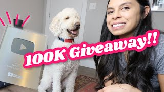 FAVORITE PET PRODUCTS ON SALE! Plus unboxing YouTube play button ❤