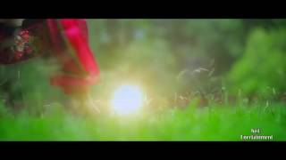 Bangla New Song 2016 -Tumi Amar Jibon by Habib Wahid - Music Video -